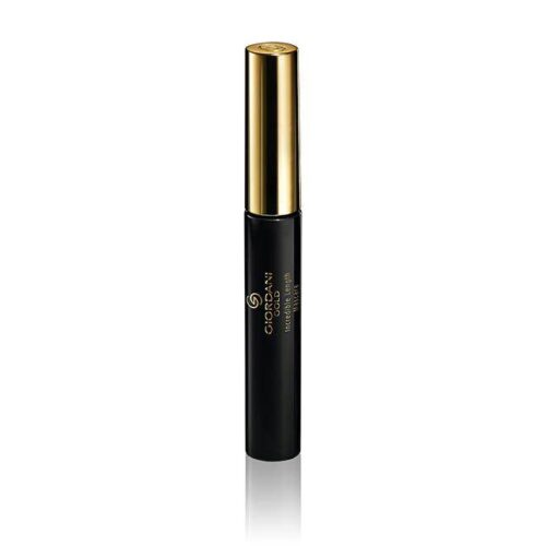 32079 oriflame – Mascara Oriflame dài mi Giordani Gold Incredible Length Mascara
