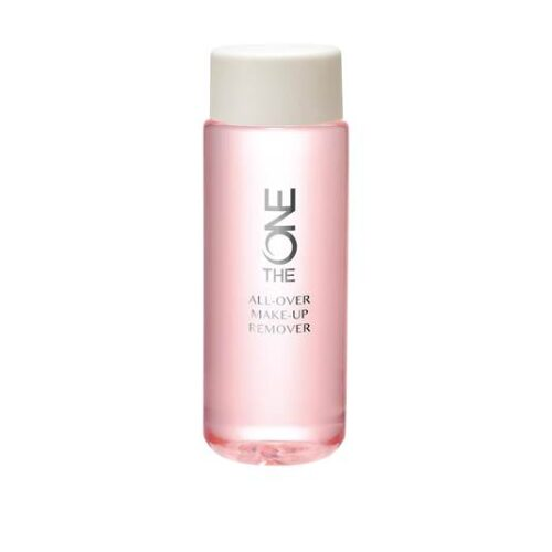 32139 oriflame - Nước tẩy trang Oriflame The One All Over Make Up Remover