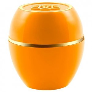 35808 oriflame - sáp dưỡng môi oriflame tender care Protecting Balm with Orange Seed Oil