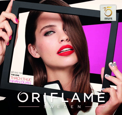 catalogue oriflame thang 4 2018 00001