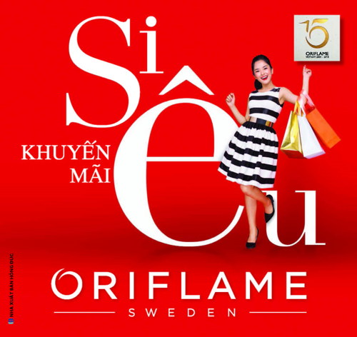 catalogue oriflame thang 7 2018 00001